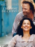 L'homme de chevet - wallpapers.