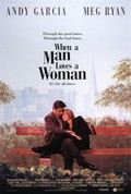 When a Man Loves a Woman - wallpapers.