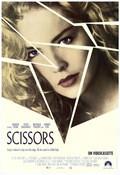Scissors pictures.