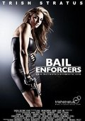 Bail Enforcers pictures.