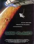 Dark Planet pictures.