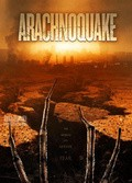 Arachnoquake - wallpapers.