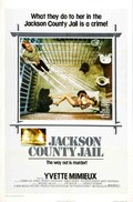 Jackson County Jail - wallpapers.