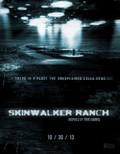 Skinwalker Ranch - wallpapers.