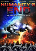 Humanity's End pictures.