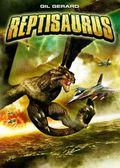 Reptisaurus - wallpapers.