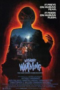 Without Warning - wallpapers.