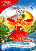 Barbie Fairytopia: Magic of the Rainbow - wallpapers.