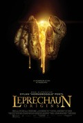 Leprechaun: Origins - wallpapers.