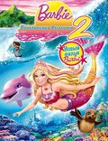 Barbie in a Mermaid Tale 2 pictures.