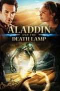 Aladdin and the Death Lamp - wallpapers.