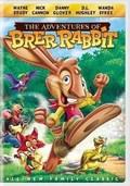 Adventures of Brer Rabbit - wallpapers.
