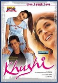 Khushi pictures.
