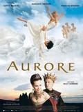 Aurore - wallpapers.