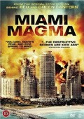 Miami Magma pictures.