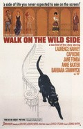 Walk on the Wild Side - wallpapers.