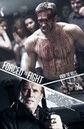 Forced to Fight - wallpapers.