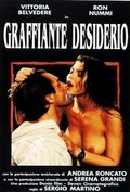 Graffiante desiderio - wallpapers.