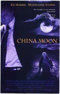 China Moon pictures.