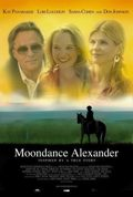 Moondance Alexander - wallpapers.