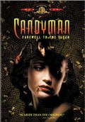 Candyman: Farewell to the Flesh - wallpapers.