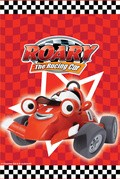 Roary the Racing Car pictures.