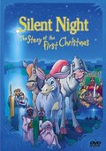 Silent Night - The Story Of The First Christmas - wallpapers.