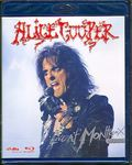 Alice Cooper: Live at Montreux pictures.