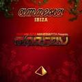 Amnesia Ibiza pictures.