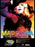 Madonna - Sticky And Sweet Tour pictures.