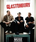 Muse - Live At Glastonbury Festival - wallpapers.