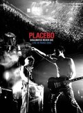 Placebo-Soulmates Never Die: Live in Paris pictures.