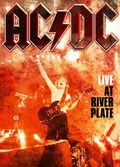 AC/DC - Live At River Plate - wallpapers.