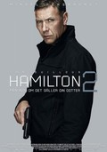Hamilton 2: Men inte om det gäller din dotter  pictures.