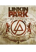 Linkin Park - Road to Revolution: Live at Milton Keynes - wallpapers.