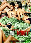 Blood Money - wallpapers.
