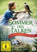 Der Sommer des Falken - wallpapers.