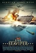 USS Seaviper - wallpapers.