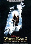 White Fang 2: Myth of the White Wolf pictures.