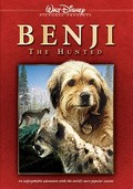 Benji The Hunted pictures.