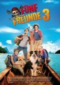 Fünf Freunde3 pictures.