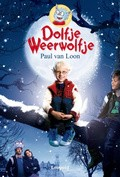 Dolfje Weerwolfje pictures.