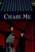 Batman: Chase Me pictures.