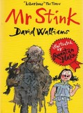 Mr. Stink pictures.