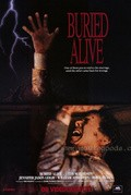 Buried Alive - wallpapers.