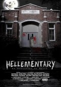 Hellementary: An Education in Death - wallpapers.