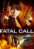 Fatal Call pictures.