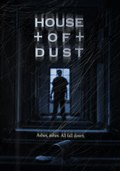 House of Dust pictures.