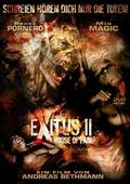 Exitus II: House of Pain pictures.