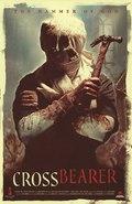 Cross Bearer: Hammer of God - wallpapers.